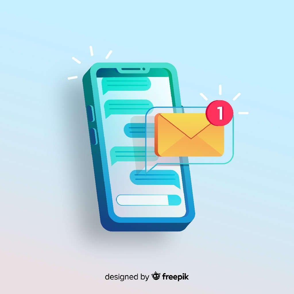 Cómo recuperar mensajes borrados de whatsapp sin desinstalarlo
