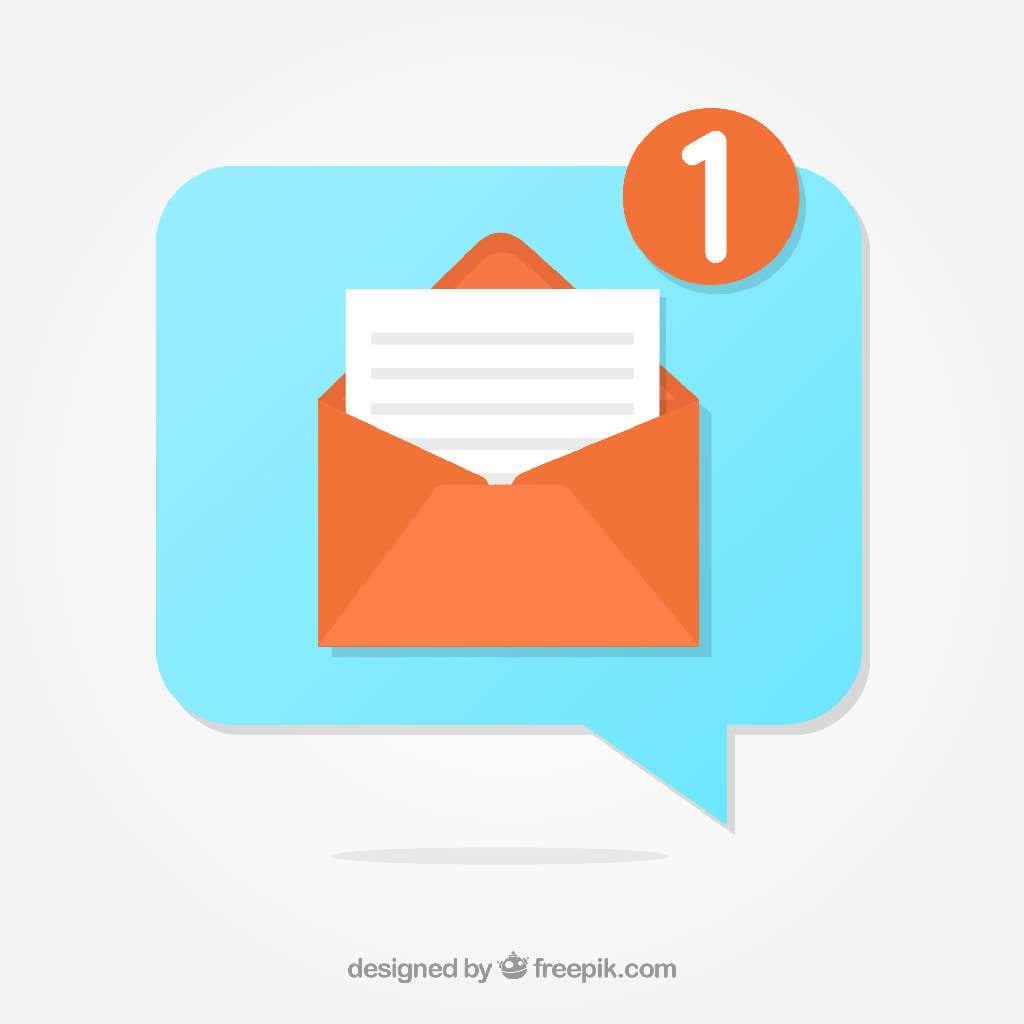 Cómo recuperar mensajes borrados