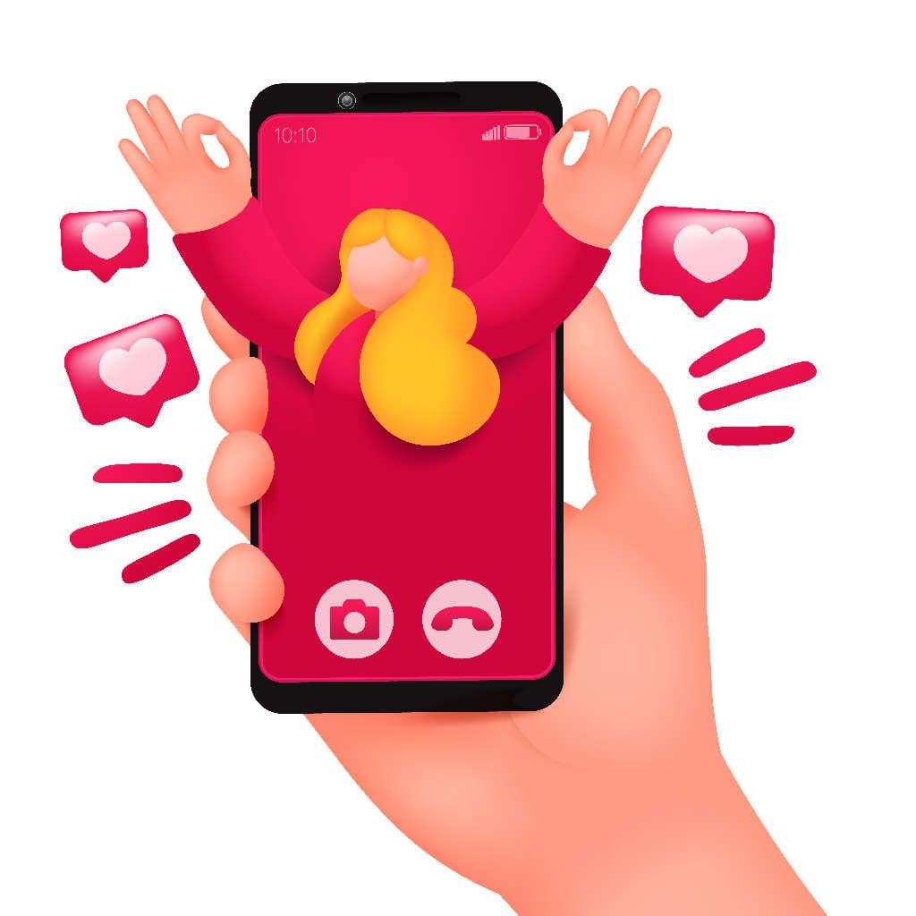 Cómo recuperar videos borrados del móvil